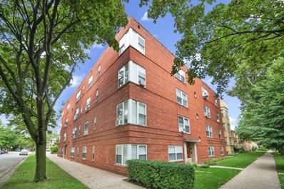 7145 N Washtenaw Avenue UNIT G, Chicago, IL 60645 - #: 10090232