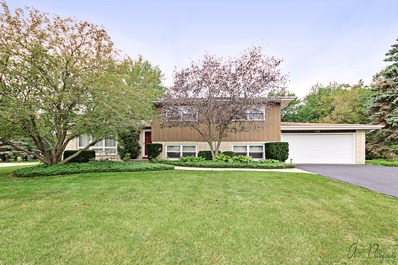 31296 N Liberty Road, Grayslake, IL 60030 - MLS#: 10090246