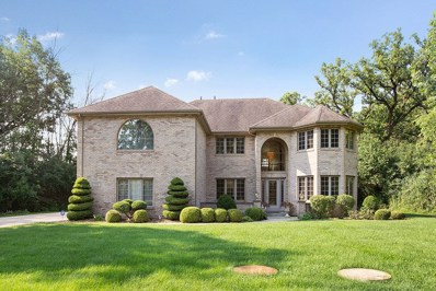 310 Royal Oak Drive, Steger, IL 60475 - MLS#: 10090248