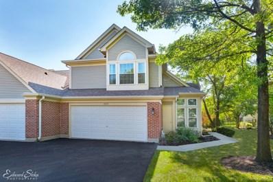 1675 Penny Lane, Crystal Lake, IL 60014 - #: 10090290