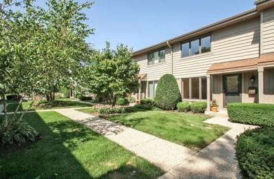 1572 Greenwood Road, Glenview, IL 60026 - #: 10090304