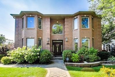 1864 Highland Avenue, Northbrook, IL 60062 - MLS#: 10090344