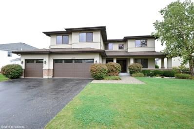 1479 Greystone Drive, Gurnee, IL 60031 - #: 10090371