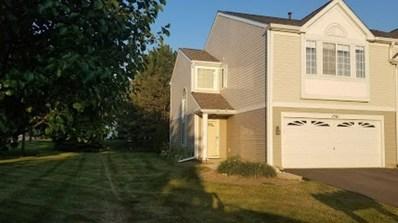 1561 Spaulding Road, Bartlett, IL 60103 - MLS#: 10090393