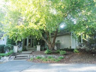 6 Partridge Lane, Palos Park, IL 60464 - #: 10090397