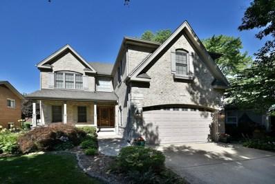 110 S Lawndale Avenue, Elmhurst, IL 60126 - MLS#: 10090422