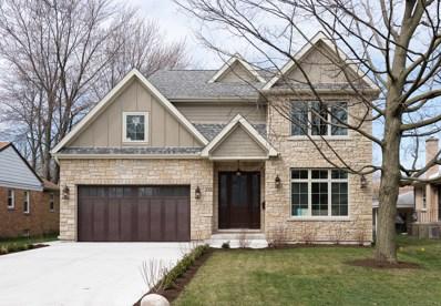 338 Spruce Street, Glenview, IL 60025 - #: 10090466