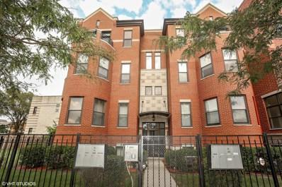 4449 S Lake Park Avenue UNIT 4S, Chicago, IL 60653 - MLS#: 10090602