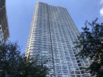 405 N Wabash Avenue UNIT D71-72, Chicago, IL 60611 - #: 10090645