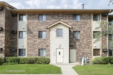 14 Echo Court UNIT 4, Vernon Hills, IL 60061 - MLS#: 10090686