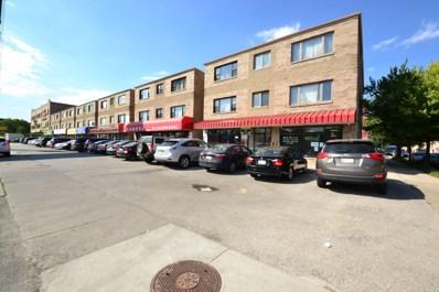 2802 S Wentworth Avenue UNIT 3F, Chicago, IL 60616 - #: 10090717