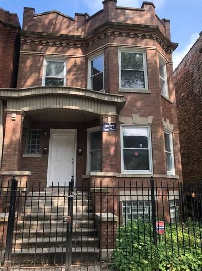 6145 S Eberhart Avenue, Chicago, IL 60637 - MLS#: 10090736