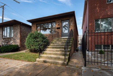 352 W 29th Street, Chicago, IL 60616 - MLS#: 10090744