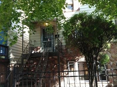 1340 W Wolfram Street, Chicago, IL 60657 - #: 10090799