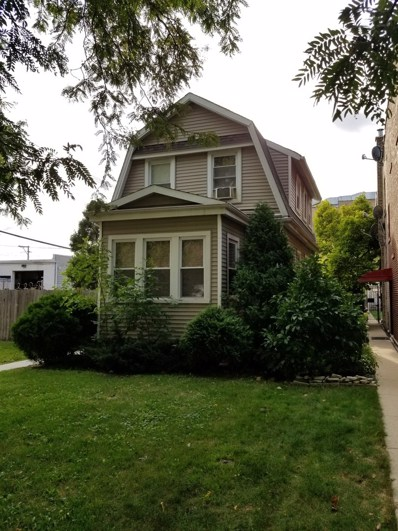 3214 N Keating Avenue, Chicago, IL 60641 - #: 10090909