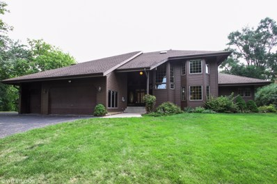 1370 Dunn Court, Fox Lake, IL 60020 - MLS#: 10090946