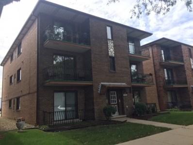6545 W 64th Place UNIT 2E, Chicago, IL 60638 - MLS#: 10090979