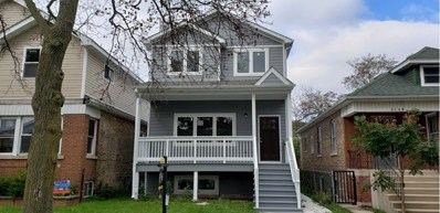 5144 N Tripp Avenue, Chicago, IL 60630 - #: 10091159