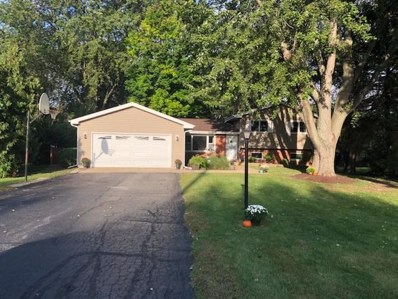 6213 Sands Road, Crystal Lake, IL 60014 - #: 10091189