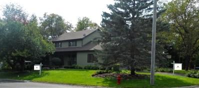 143 McCullom Street, Crystal Lake, IL 60014 - #: 10091204