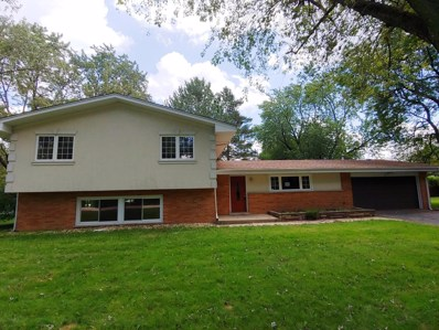 5 Coldren Drive, Prospect Heights, IL 60070 - #: 10091250