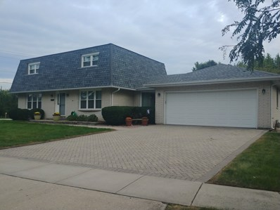 1002 Grandview Drive, New Lenox, IL 60451 - #: 10091509