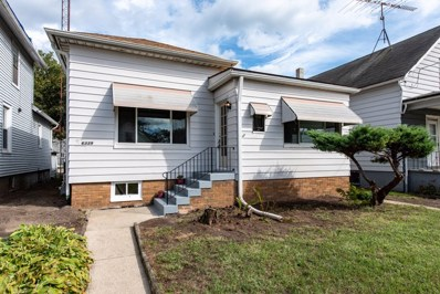 6339 12th Avenue, Kenosha, WI 53143 - #: 10091691