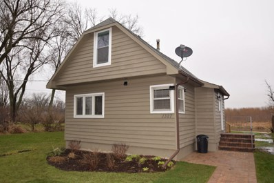 1327 Nippersink Drive, Spring Grove, IL 60081 - #: 10091838