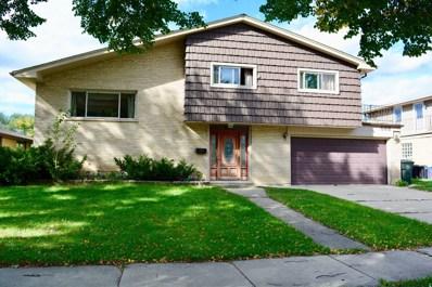 538 W Millers Road, Des Plaines, IL 60016 - #: 10092027