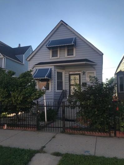 2334 N Keystone Avenue, Chicago, IL 60639 - MLS#: 10092031