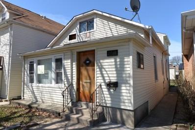 2618 N Oak Park Avenue, Chicago, IL 60707 - #: 10092149