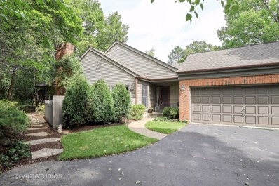 2 Warrington Drive, Lake Bluff, IL 60044 - #: 10092190