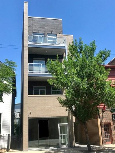 2918 N Lakewood Avenue UNIT 2, Chicago, IL 60657 - #: 10092278