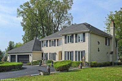 1610 Elmdale Avenue, Glenview, IL 60026 - #: 10092280