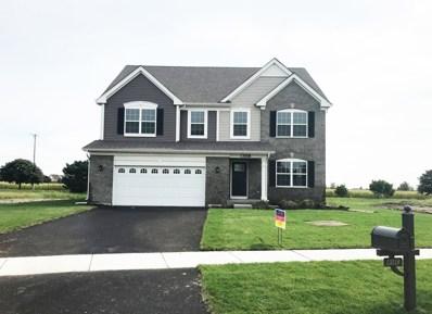 13518 Arborview Circle, Plainfield, IL 60585 - MLS#: 10092320