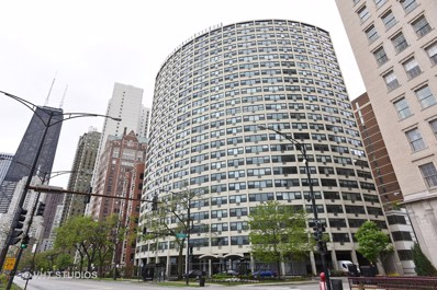 1150 N Lake Shore Drive UNIT 13G, Chicago, IL 60611 - #: 10092914