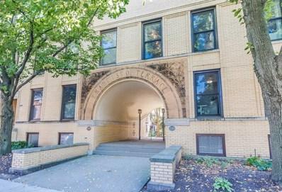 141 Francisco Terrace, Oak Park, IL 60302 - #: 10092956