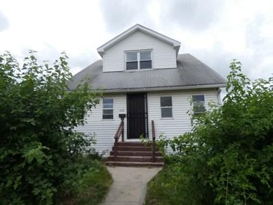 461 N Rosewood Avenue, Kankakee, IL 60901 - #: 10093087