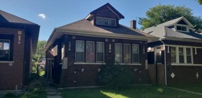 8022 S Euclid Avenue, Chicago, IL 60617 - #: 10093154