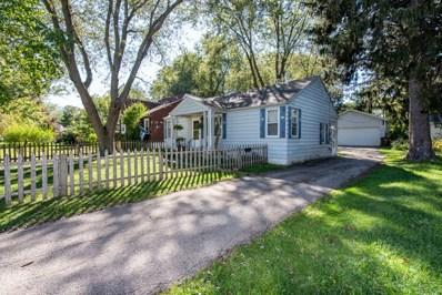 914 Landon Avenue, Winthrop Harbor, IL 60096 - MLS#: 10093189