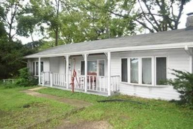 554 N Eagle Island Road, Kankakee, IL 60901 - #: 10093241