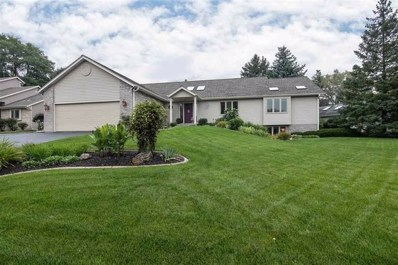 3005 Carefree Drive, Rockford, IL 61114 - MLS#: 10093263
