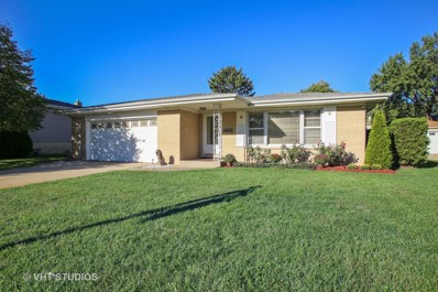 404 S Deborah Lane, Mount Prospect, IL 60056 - MLS#: 10093427