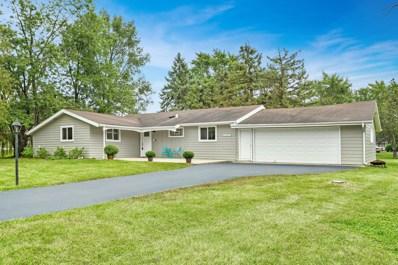 16301 Sherwood Drive, Orland Park, IL 60462 - MLS#: 10093522