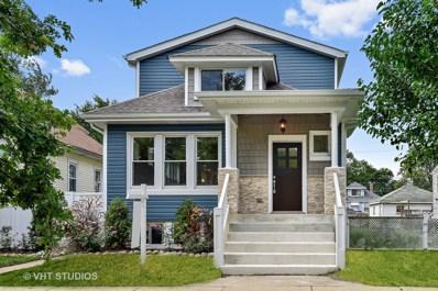 1340 Harvey Avenue, Berwyn, IL 60402 - MLS#: 10093701