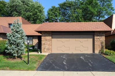 3914 Dundee Road, Northbrook, IL 60062 - #: 10093762