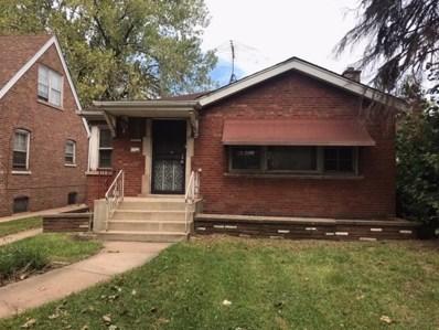 14 E Brayton Street, Chicago, IL 60628 - #: 10093782