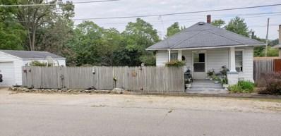 257 S Adams Street, Oswego, IL 60543 - #: 10093803
