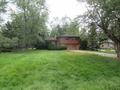 4063 Sunset Lane, Northbrook, IL 60062 - #: 10093817