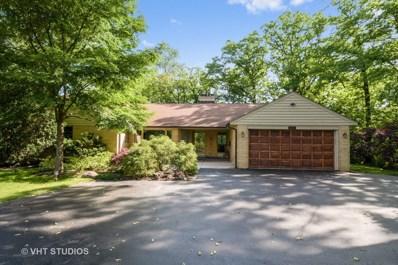 1035 Green Bay Road, Highland Park, IL 60035 - #: 10093853